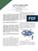 redes xpon y fttx.pdf