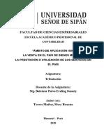 Torres_Muñoz_Mery_PA1_T