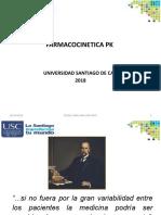 3 FARMACOLOGIA USC  FARMACOCINETICA.pptx