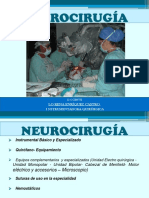 1.-Instrumental-Equipos-suturas-hemostaticos-arreglos-de-mesas.pdf