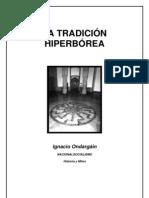 LA GRAN TRADICION HIPERBOREA