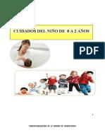Cuidados del Niño y del Adulto Mayor.docx