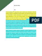 NARRATIVAS Y NARRACION ORAL tesis.docx