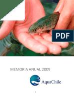 Memoria Anual 2009_0.pdf