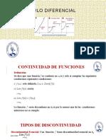 TRABAJO DE MATEMATICA III-CONTINUIDAD DE FUNCIONES KAREN ZAMORA MIRANDA (1)