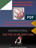 PrincipiosdelaUniversidad (1)