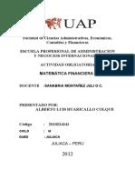 MATEMATICA FINANCIERA  TERMINADO.doc