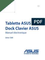 manual tablette.pdf