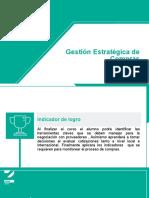 GESTION ESTRATEGICA DE COMPRAS 2020.pptx