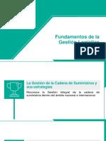 MOD1_SESION01 - FUNDAMENTOS DE LOGÍSTICA.pdf