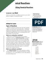 NATSCI1-REFERENCE2-LESSON19.pdf