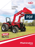 MAHINDRA-4025-2-4WD-Brochure-Web1
