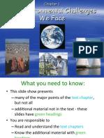 L1 Lecture.pdf