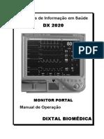 Monitor DX 2020.pdf