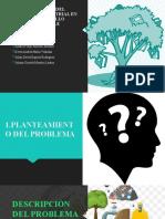 proyecto de metodologia V2 (1)