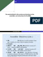 FALLSEM2020-21_CSE2006_ETH_VL2020210106464_Reference_Material_I_29-Jul-2020_MP-7.pdf