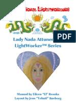 LW Lady Nada Attunement (Eileen Brooks) 071129