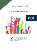 Etica-Para-Amador.pdf
