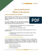 FM_U6_act1_3_canales_de_distribucion_multiples_svm_seleccion