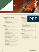 CBO-Recipes.pdf