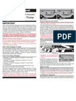 NEF_Pard_Pump_Manual
