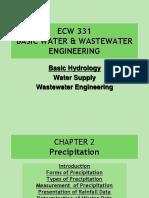 ECW331 CHAPTER 02 FINAL.pdf