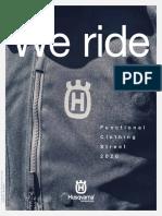 69218_HQV-Functional-Clothing-Street-Folder-2020-EN-ES.pdf