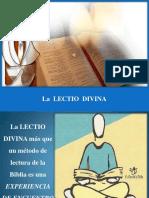 LECTIO DIVINA, lugar de encuntro con Dios, monjas 2020.pdf