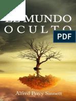 EL-MUNDO-OCULTO-Alfred-Percy-Sinnett.pdf