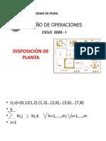 1. Disposición en planta.pptx