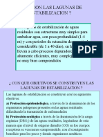 AGUAS RESIDUALES-LAG..ppt