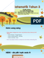 matawangasing-181003223744