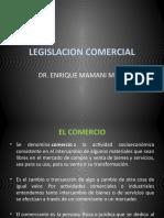 diapositivas II.pptx