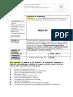 Actividad Guía de Aprendizaje  04- MECANISMOS DE DEFENSA DEL DERECHO AL TRABAJO