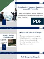 Reguli-pentru-o-prezentare-Power-Point.pdf