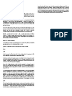 3. Fraud-Reyes-vs-CA.docx