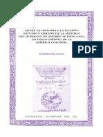 Historia del huerfano.pdf