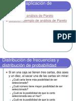 Sesión 5a. Medidas de tendencia central.pdf