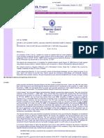 G.R. No. 223399- Fuerto v. Ensomo