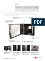 siemon-wall-mount-cabinet_spec-sheet.pdf