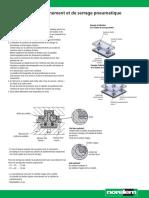 03161-02-03161-03-Systeme-de-positionnement-et-de-serrage-pneumatique_FR