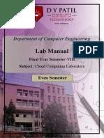 ccl_lab_manual_2016-version1
