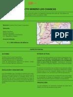 Los Chancas(6).pdf