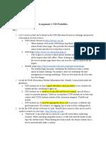 assingment 3 edu 214