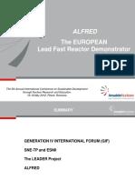 The EUROPEAN Lead Fast Reactor Demonstrator.pdf