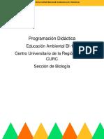 PROGRAMCION DIDACTICA EDUC AMBIENTAL III PAC2020_RKHCIBRIAN (1)