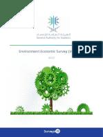 environment_economic_survey_industry_2017