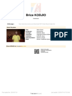 [Free-scores.com]_anonymous-ndolo-ebuki-146708