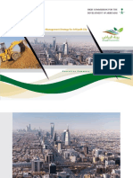 Comprehensive Waste Management Strategy for Riyadh.pdf
