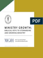 MG01Workbookv1_3-200817-002357.pdf